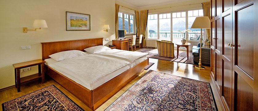 Hotel Billroth, St. Gilgen, Salzkammergut, Austria - superior room with lake view.jpg